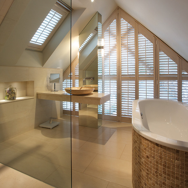Luxury Bathrooms  Aqualis Luxury Bathrooms - Devizes - Wiltshire